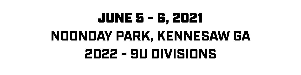 Atlanta Lacrosse Tournament Info