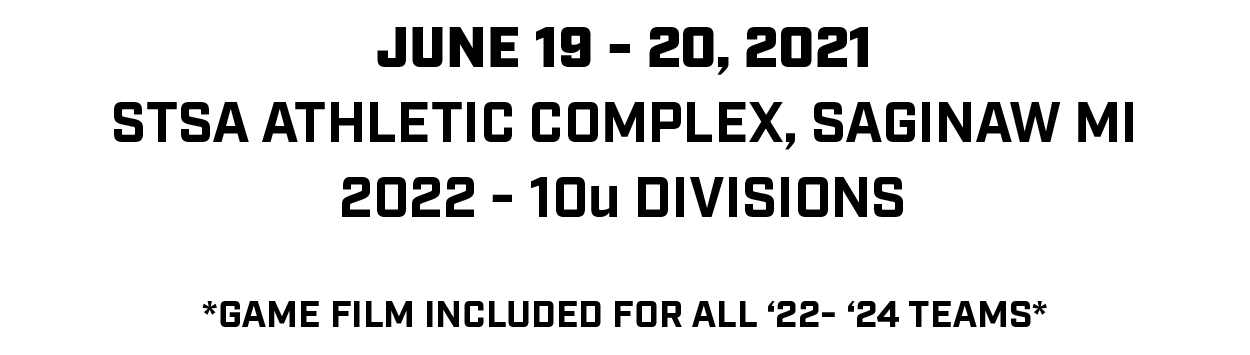 Michigan Lacrosse Tournament Info