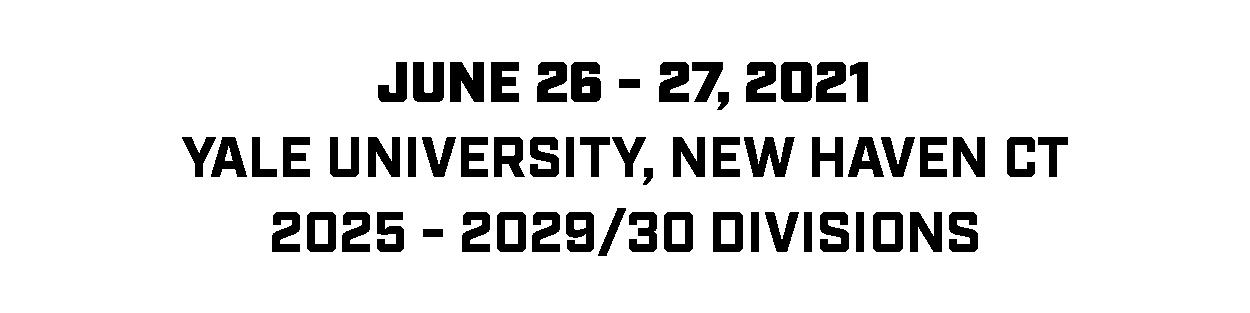 Trilogy Girls Lacrosse Tournament Info