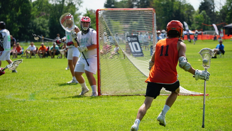 3 Bad Habits Of Attackmen & How To Avoid Them