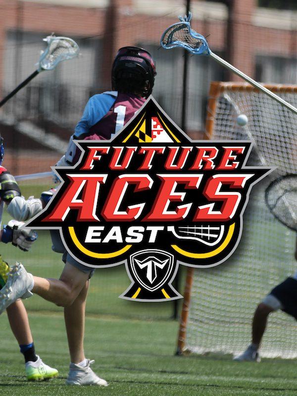 Future Aces East Feature