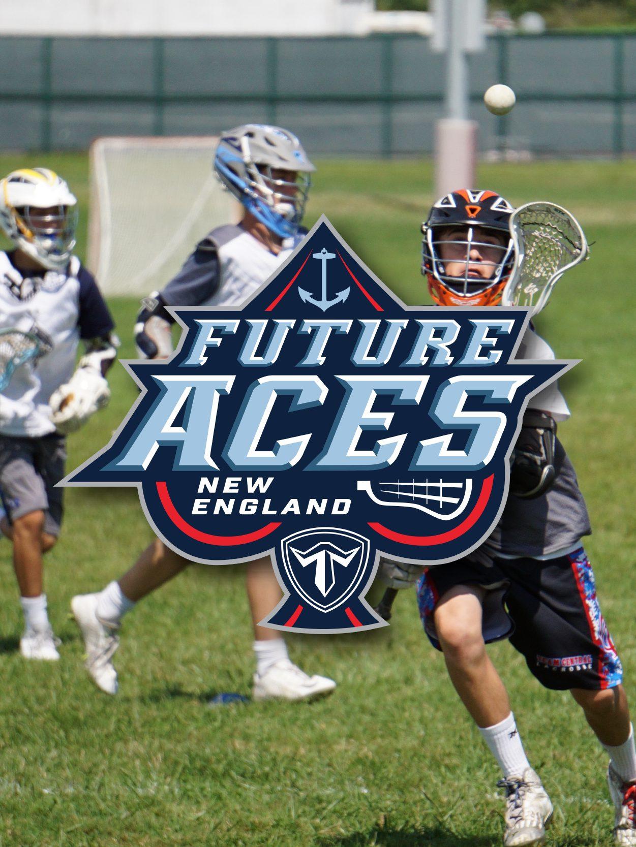 Future Aces New England