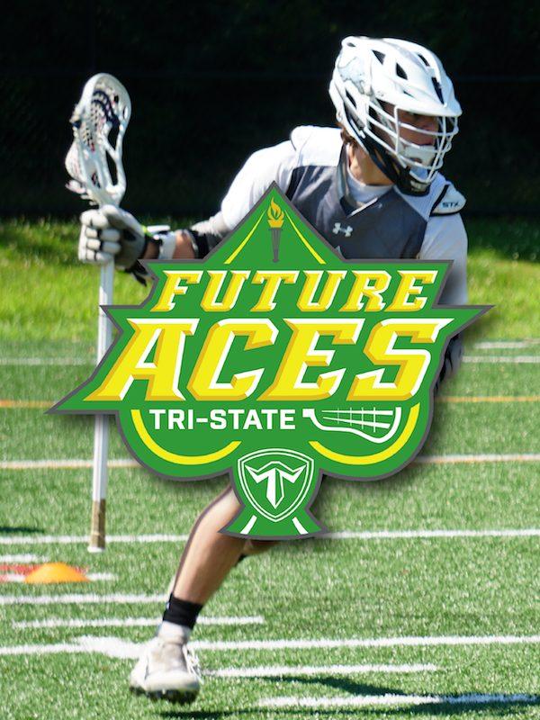 Future Aces Tri-State