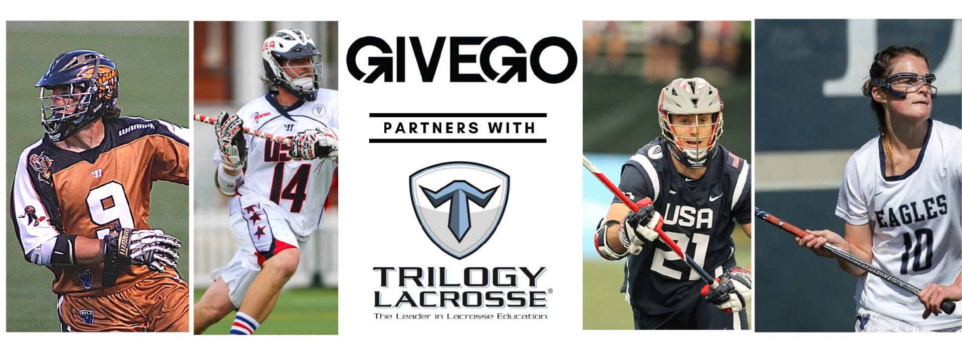 Trilogy & Givego Bring Summer Camps Home