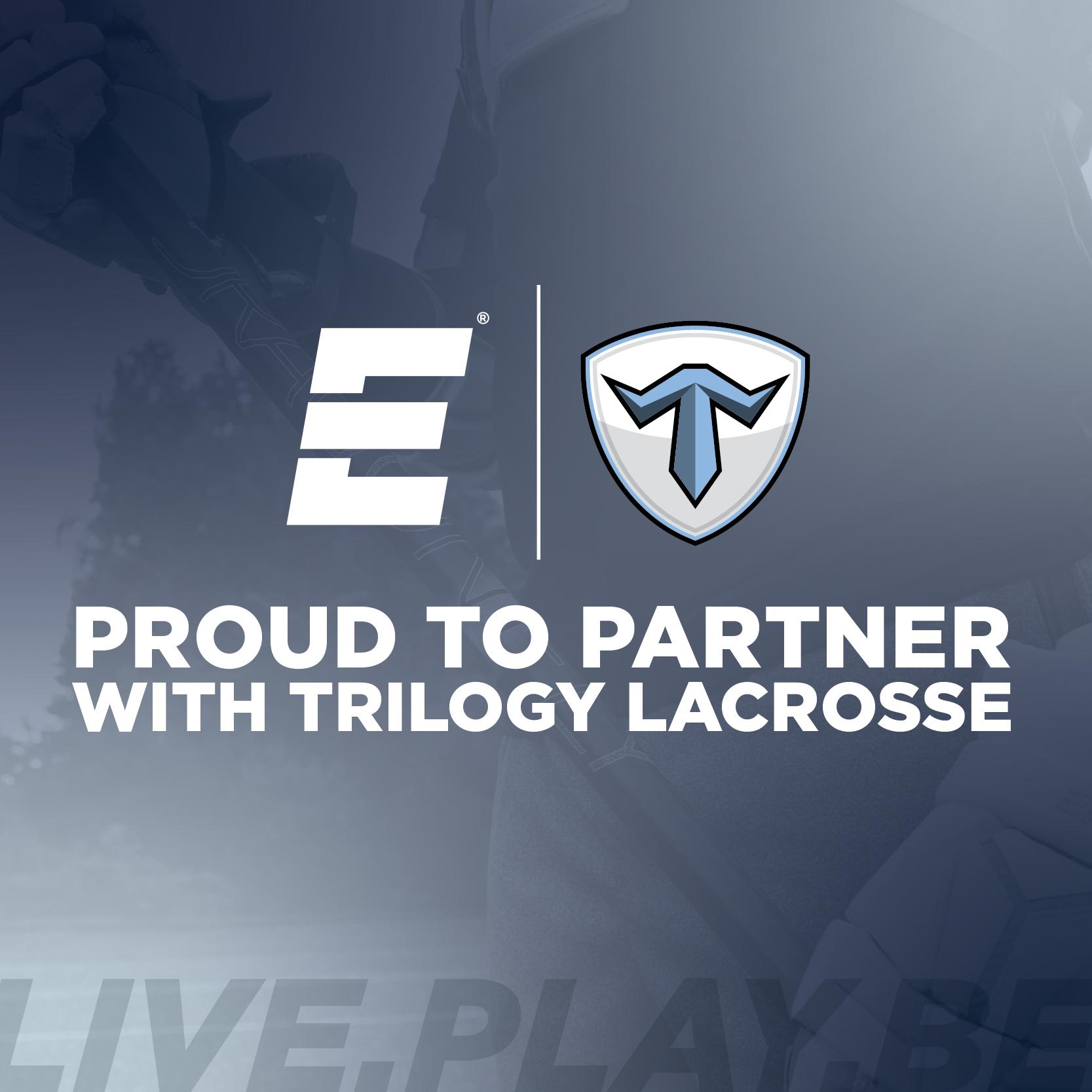 Trilogy_Epoch_Partner-01