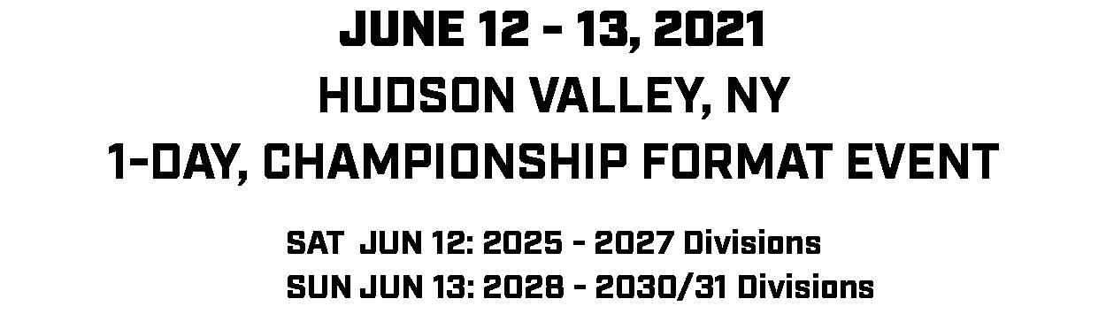 Hudson Valley Gold Info
