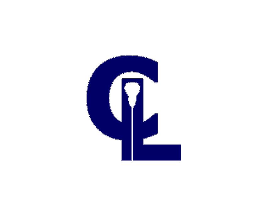 ConnectLAX - Lacrosse