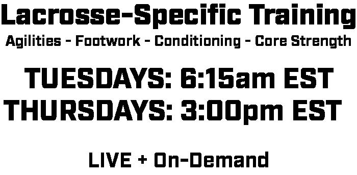 LBC Info