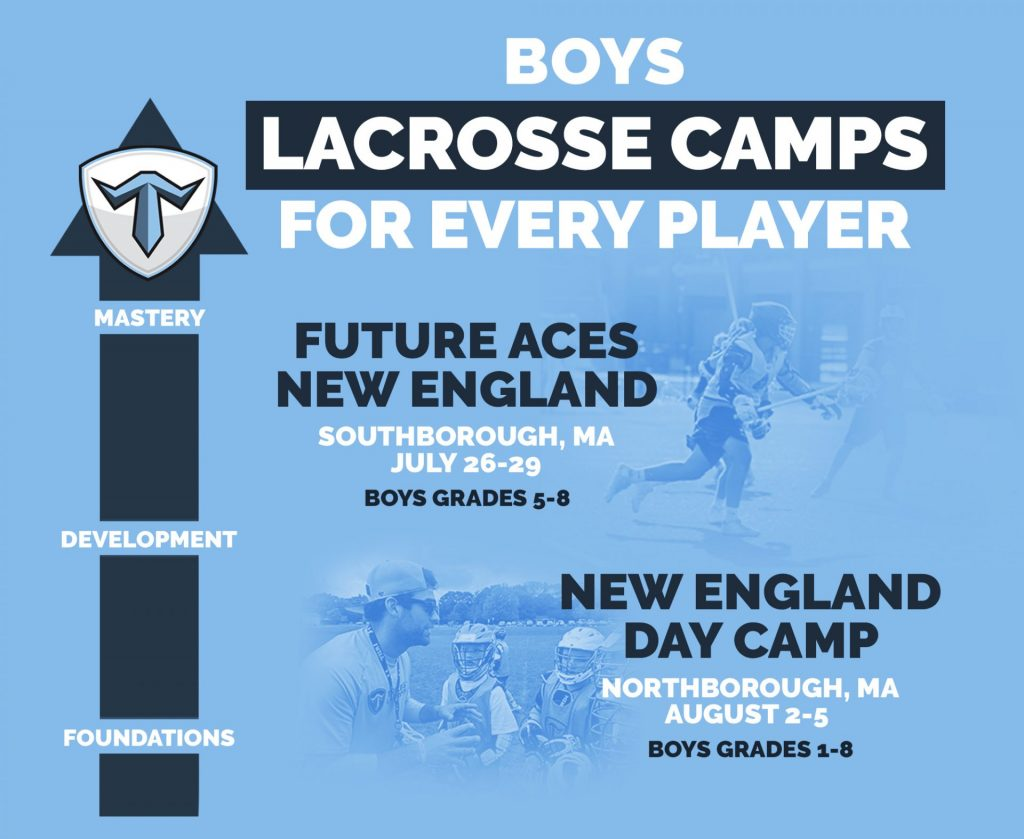 New England Day Camp Details