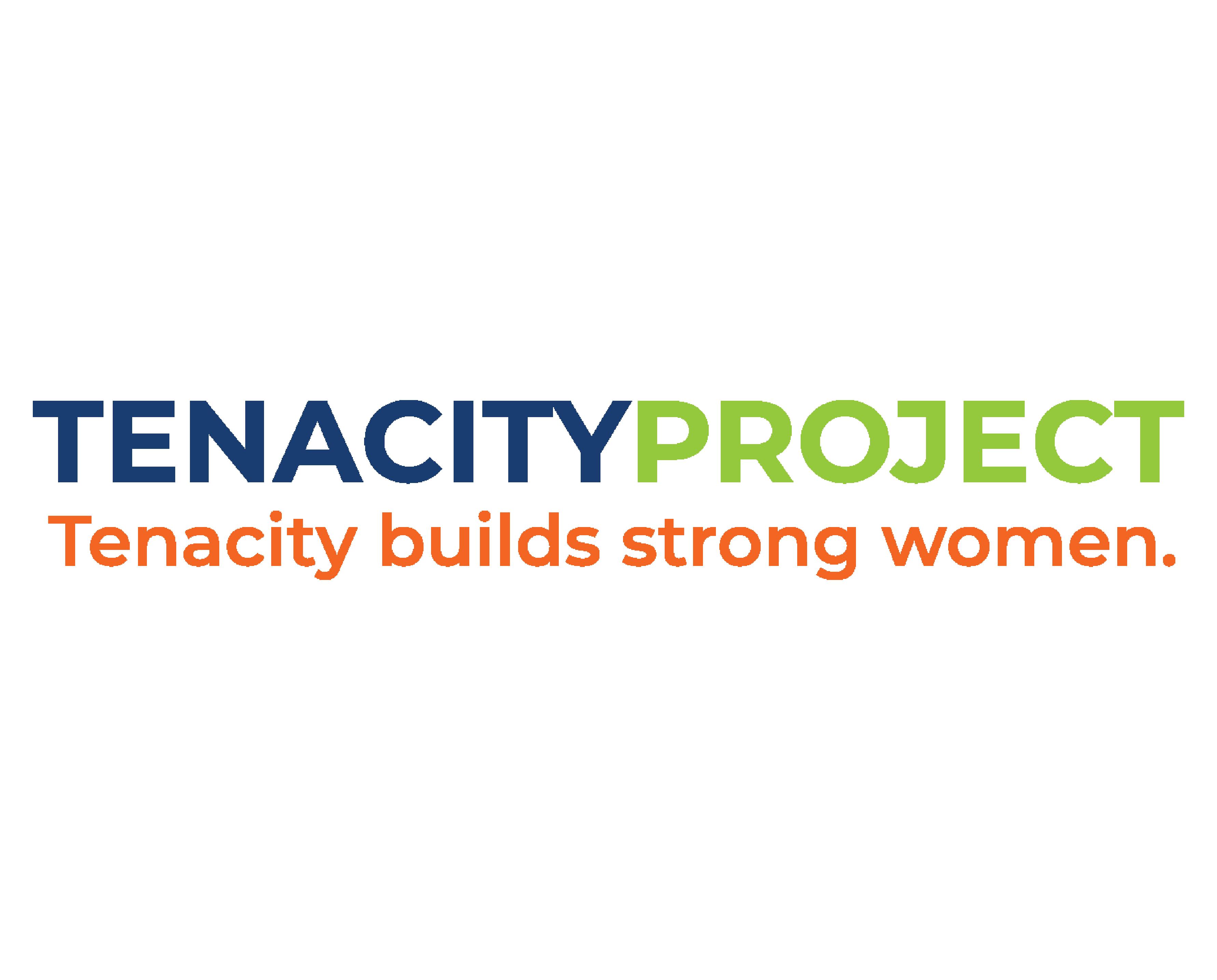 Tenacity Project