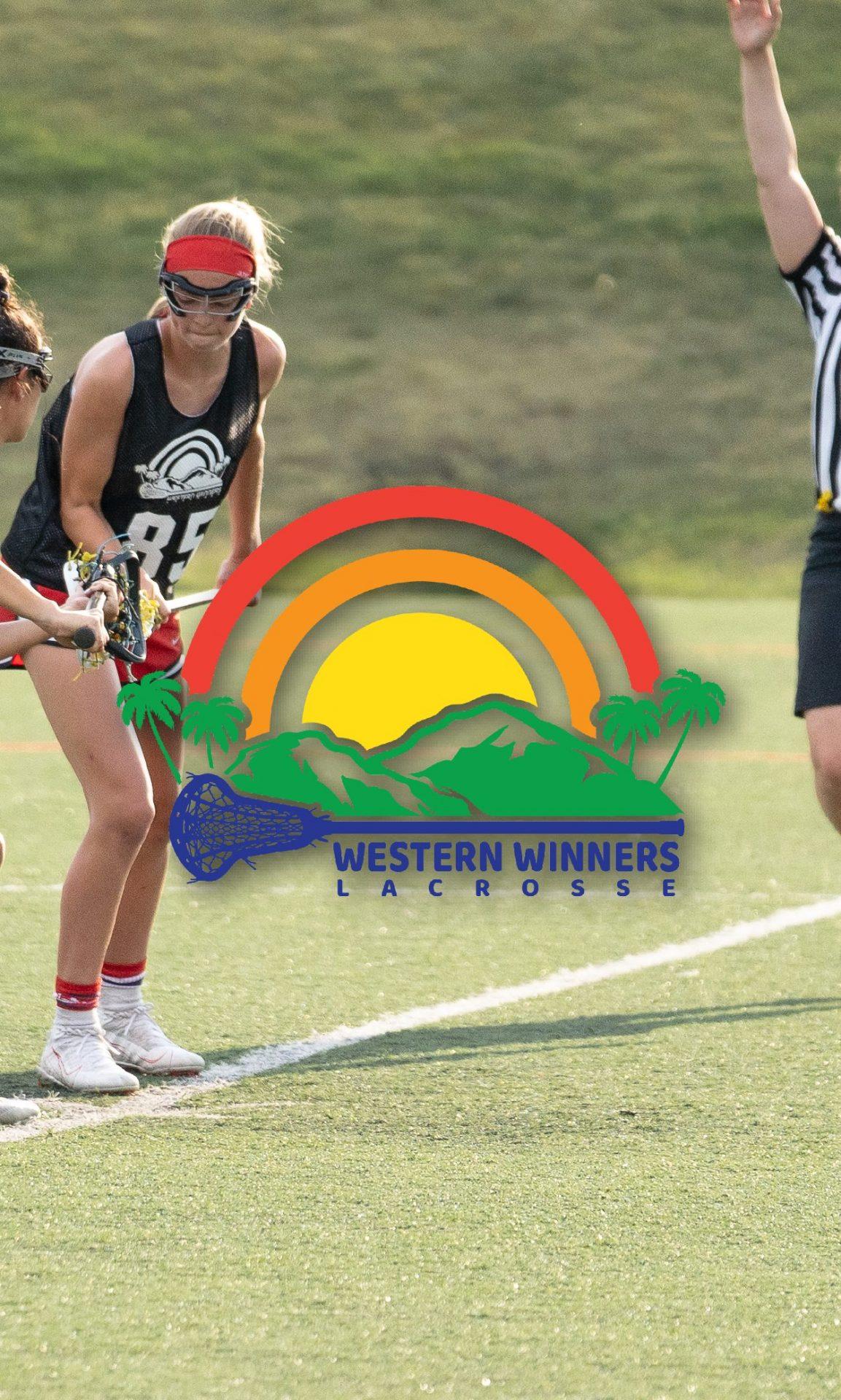 Winter Western Winners Featured